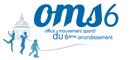 logo oms - paris - 6