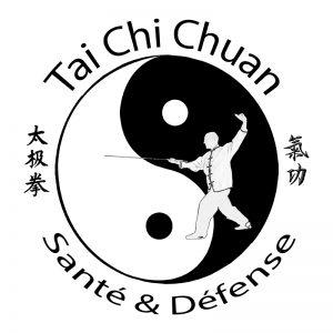 TaiChi Chuan - Santé & Défense